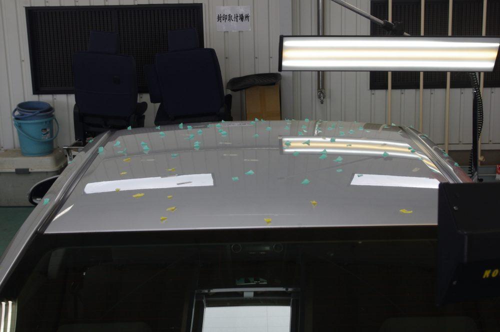 IMGP0205 e1500262603258 - 2017-雹害車の修理はデントリペアが最適