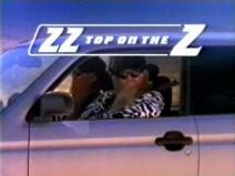 z 1998 000001 - 【ホンダZ/エレメント】貴重なホンダ車のヘッドライト磨き